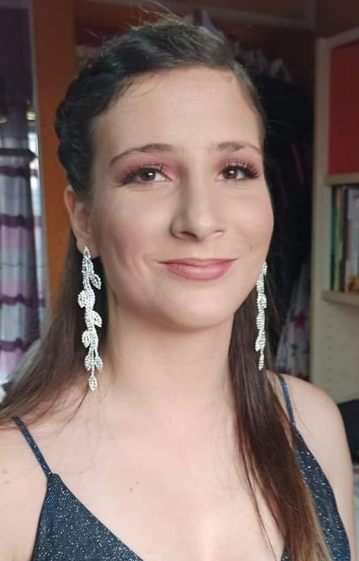 Pini Katerina
